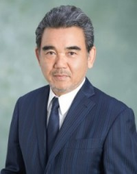 gakucho(1)